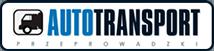 Autotransport logo firmy