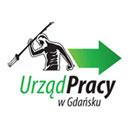 Urząd Pracy w Gdańsku